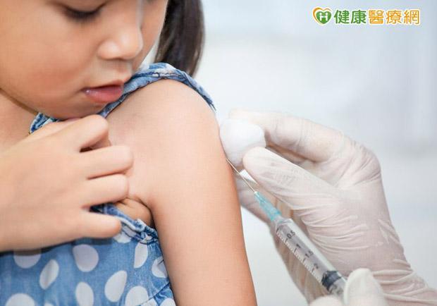 流感蠢蠢欲動,疫苗打了沒?