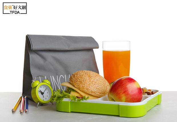 新興材質食品容器新趨勢