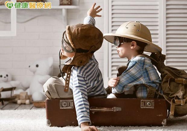 出國注意!旅遊醫學諮詢讓你玩得更放心
