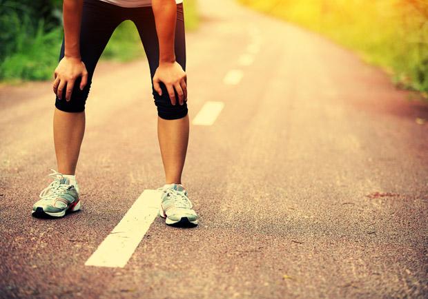 想強化腿部和腰部,這運動會比走一萬步更好!