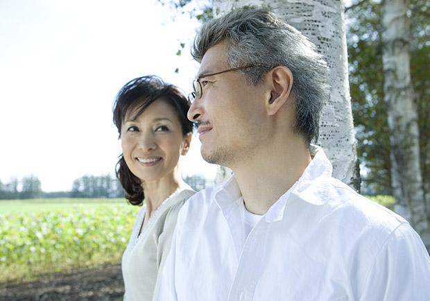 若想維繫婚姻,老夫老妻千萬不要溝通! | 健康遠見