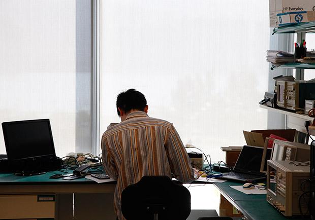 自律神經失調不是病,是身心壓力過大的警訊