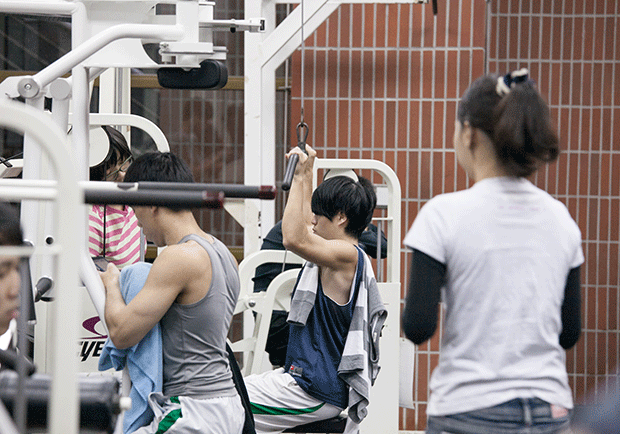 運動時間越長效果就越好嗎?你該掌握的三大燃脂要素