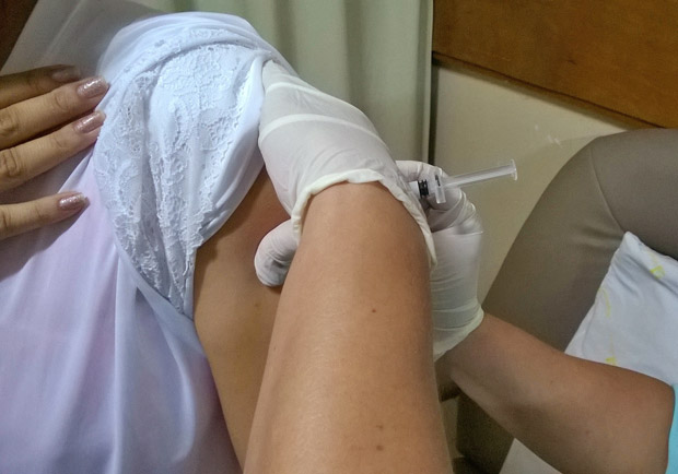 預防子宮頸癌,這三措施你做到了嗎?