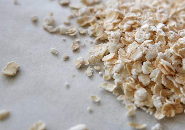 燕麥可降膽固醇,但我的三酸甘油酯卻升高,怎麼吃才正確?