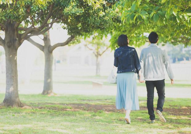婚姻從來不是理想生活,連「做自己」也奢侈