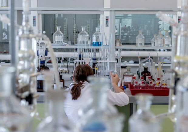 熱門研究中的抗癌食物或食譜,到底是否真的有效?