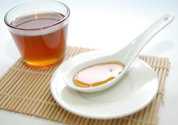 蜂蜜取得不易,用 5 秘訣買純正好蜜