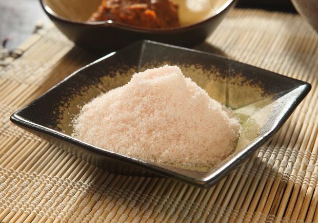 區分好鹽與壞鹽,用這個關鍵物質評估