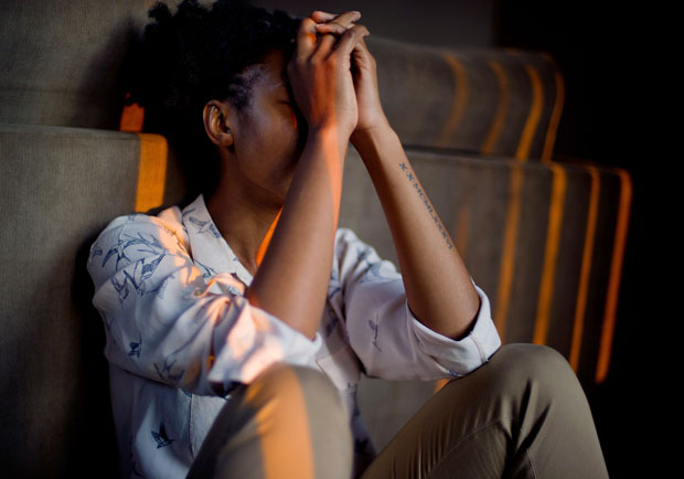 躁鬱症情緒易起伏、自殺念頭強、復發比例高