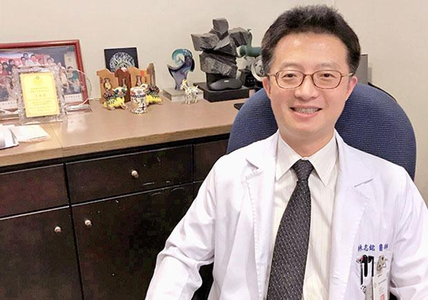 肺癌患者的救星,冷凍微針降低手術風險