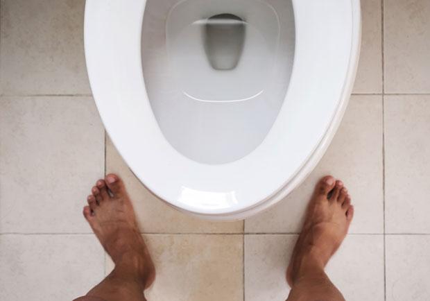 八成男性都有攝護腺肥大問題!醫師圖解治療全攻略