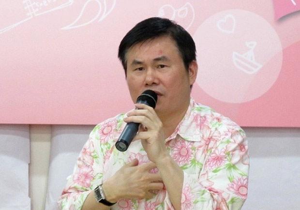 名嘴劉駿耀胰臟癌病逝,醫:六成患者一確診就是第四期