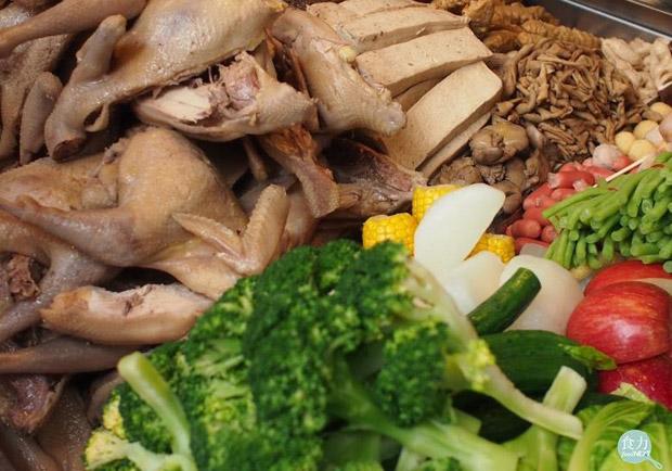 長輩常說不要吃!鹽水雞到底是不是淘汰雞?