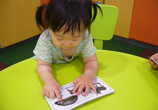 常和學齡前子女對話,美研究:有助提升語言能力