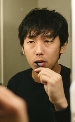 7個刷牙習慣錯了嗎?