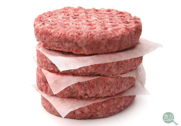 早餐店肉排都用「膠水」黏起來?重組肉的 4 個迷思
