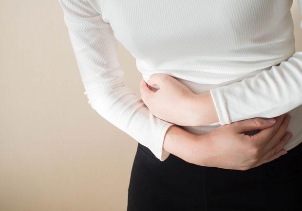 一旦腸道慢性發炎,可能增加大腸癌風險...守護腸道靠這類食材