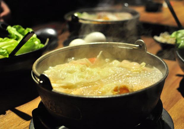 蛋腸是什麼?蟹肉棒真的有蟹肉?13 種火鍋食材問題剖析