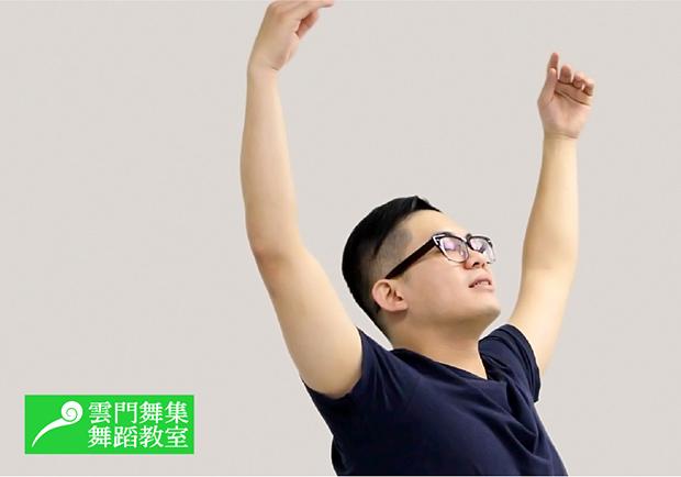 擺脫僵硬痠痛的雙肩,3 步舒展關節、甩開疲勞