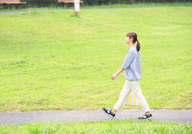 覺得心裡好煩躁...日本主婦 7 妙招為自己重新開機!