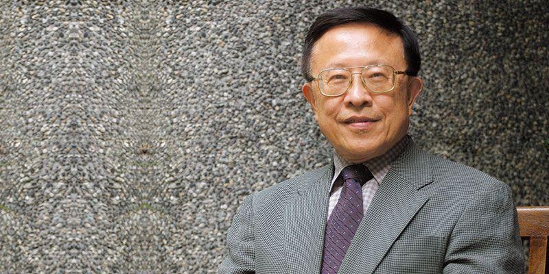 台灣的生生不息之樹——十個觀念造就十全十美的生命